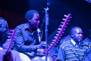 Bosco and Joseph Madi Adungu_057