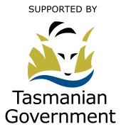 TasGovLogo-SupportedExample